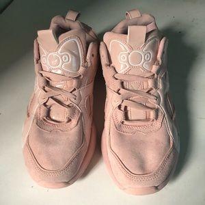 Puma Hello Kitty Shoes
